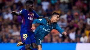 2017-08-14 Ronaldo Umtiti