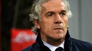 Donadoni Bologna Serie A