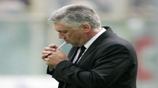 carlo-ancelotti-smoking