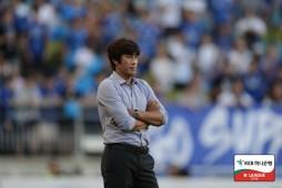 서정원 Seo Jung-won