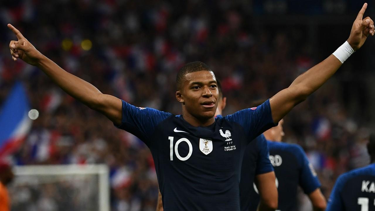 Netherlands vs France: TV channel, live stream, squad news & preview