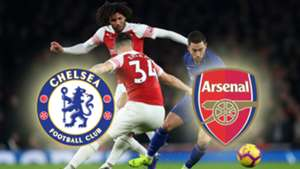 Europa League Finale TV LIVE STREAM Chelsea Arsenal
