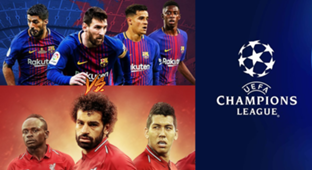 Ranked UCL attack