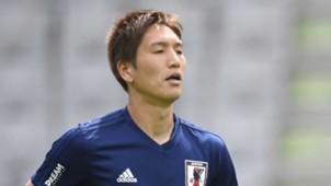 2018-06-12-japana- Genki Haraguchi.