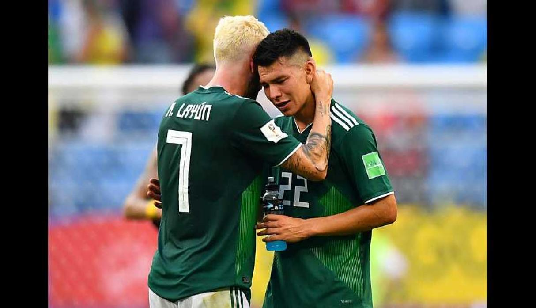 Argentino Gerardo Martino es presentado como seleccionador de México