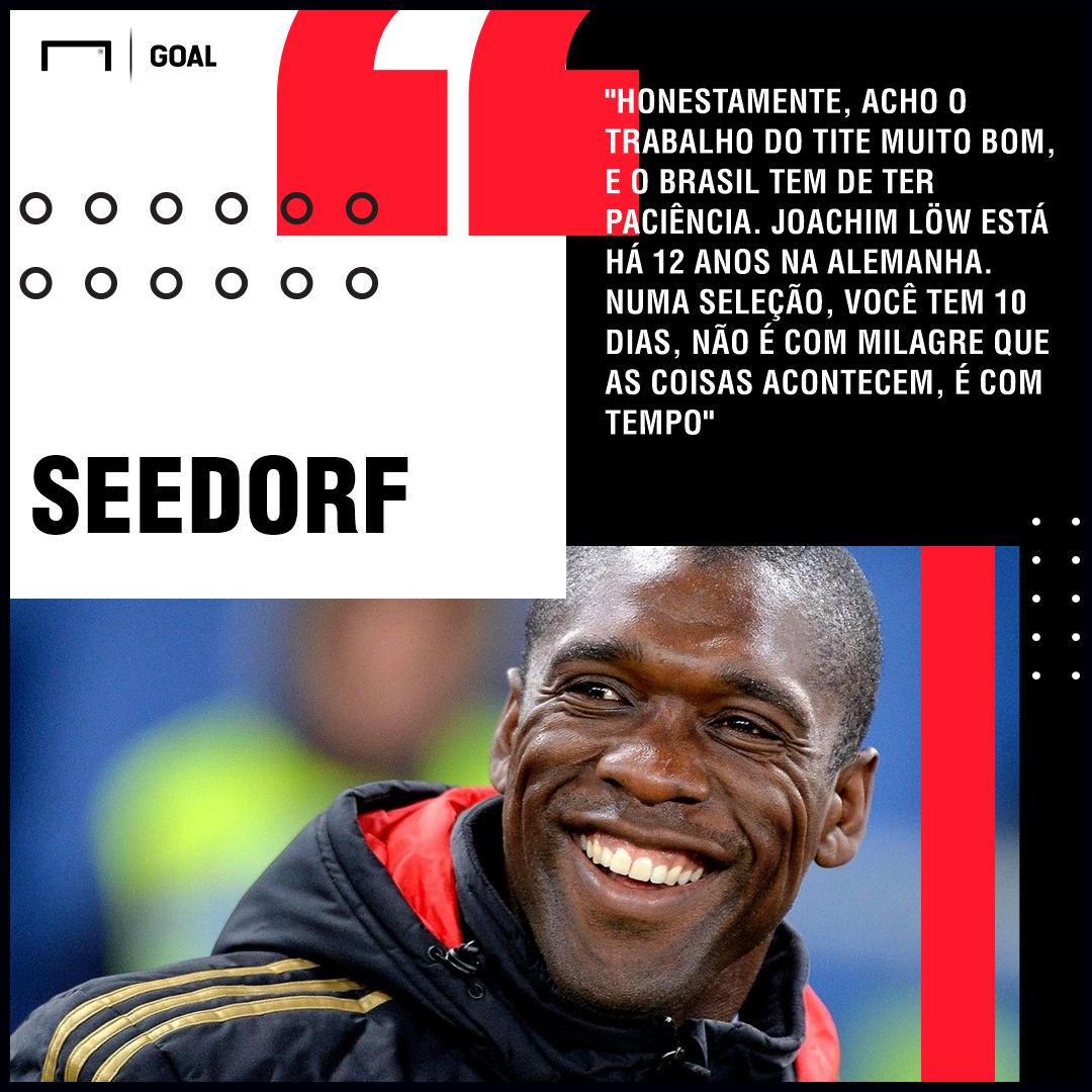 Seedorf gfx