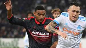2018-03-14-Sporting Braga-Bruno Vianna