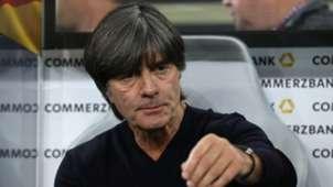 Joachim L?w Germany 06092019