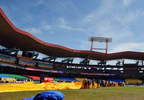 KBFC CEO discusses own stadium plans