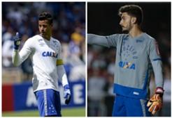 Fábio Rafael Cruzeiro
