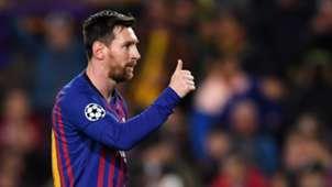 2019-03-14 Messi Barcelona