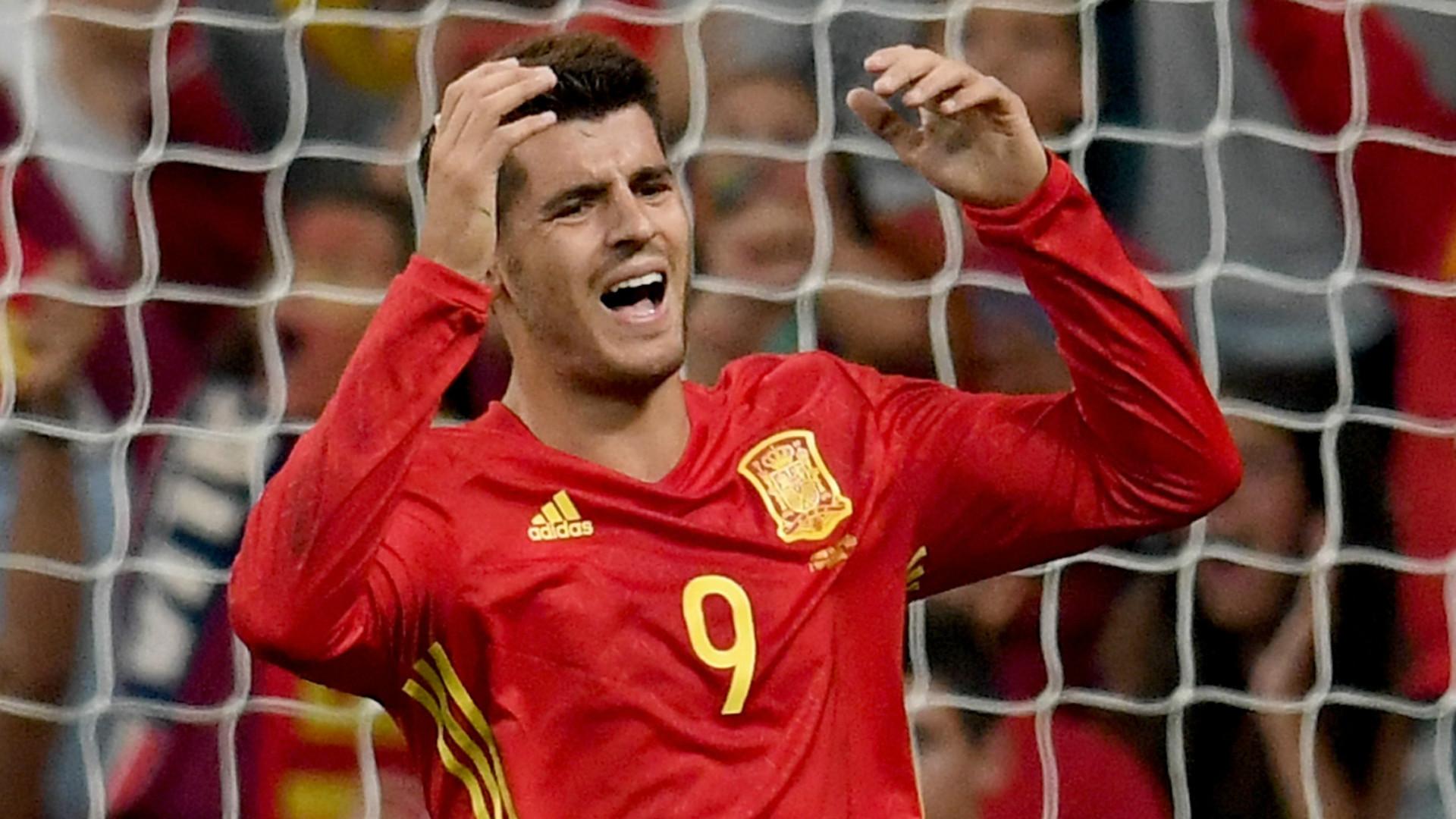 Zidane a identifié le remplaçant de Bale — Mercato Real Madrid