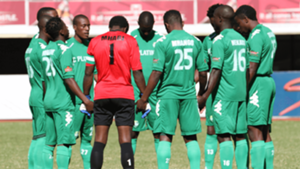 Caf Champions League: FC Platinum trying new combinations ahead of Big Bullets clash - Mapeza