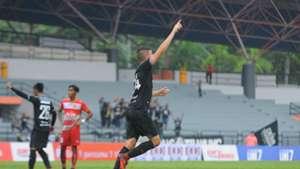 Igor Zonjic, Terengganu FC