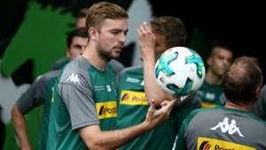 Christoph Kramer Borussia Monchengladbach