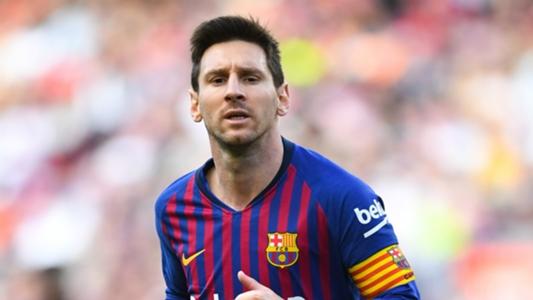 Lionel-messi-barcelona-2018-19_q43mgma20xl51ou2gcgsvrijg