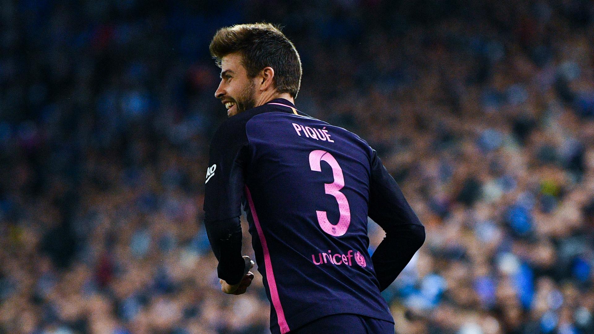 Barça: 30e but de la saison pour Messi