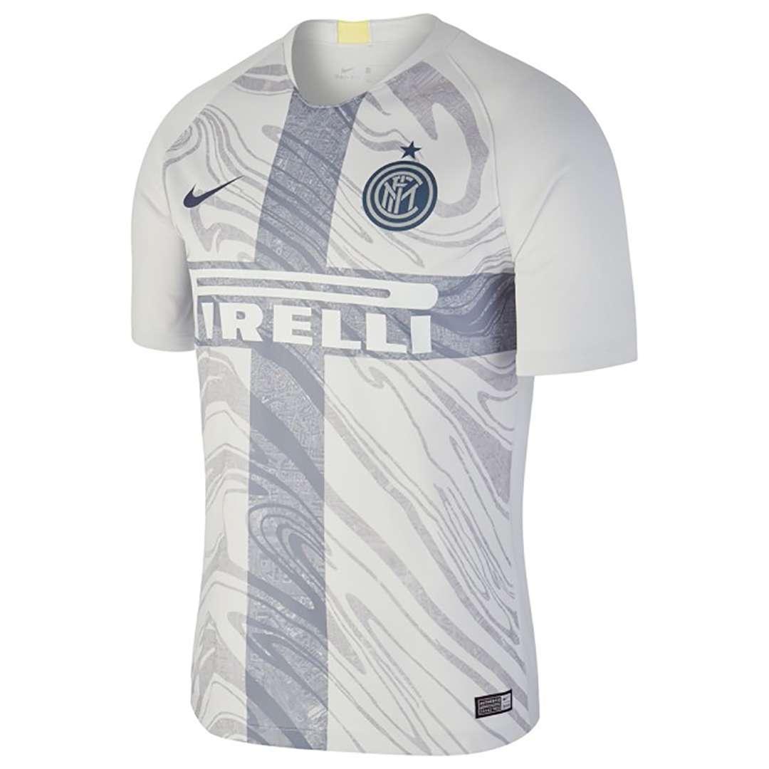 hot sale online d2436 25a7b FIFA 19 kits: 10 of the best Ultimate Team jerseys | Goal.com