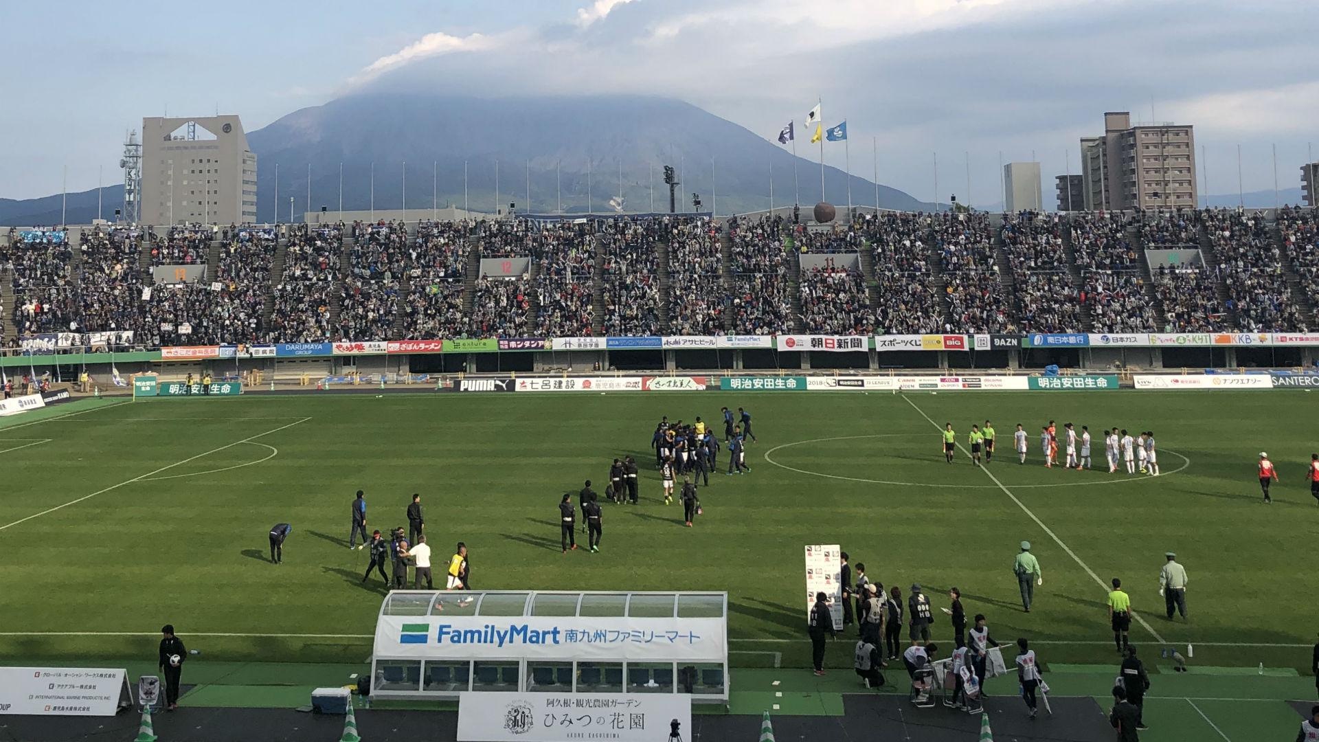 2018-11-26-kagoshima-hara