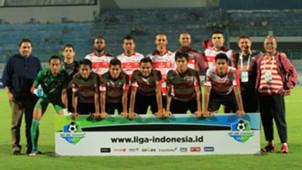 Madura United
