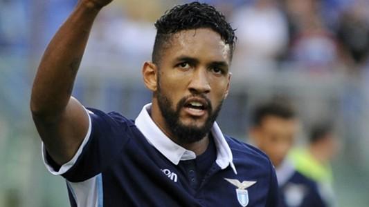 Wallace Lazio