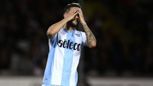 Luis Alberto Torino Lazio Serie A 04282018