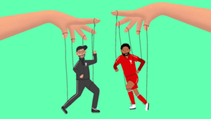 Liverpool strings GFX