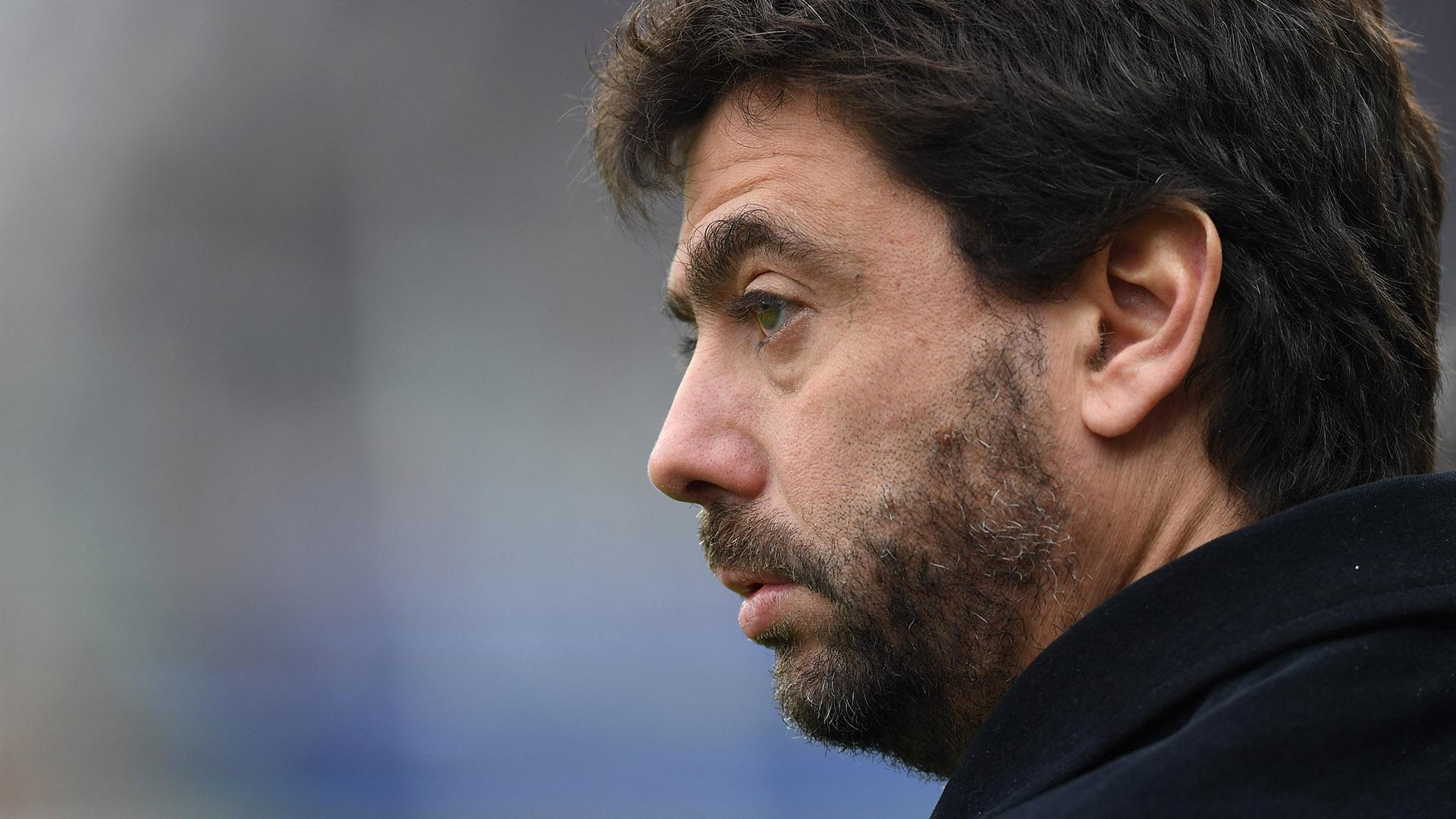 Juventus, via al processo-biglietti: non ci sarà nessun patteggiamento