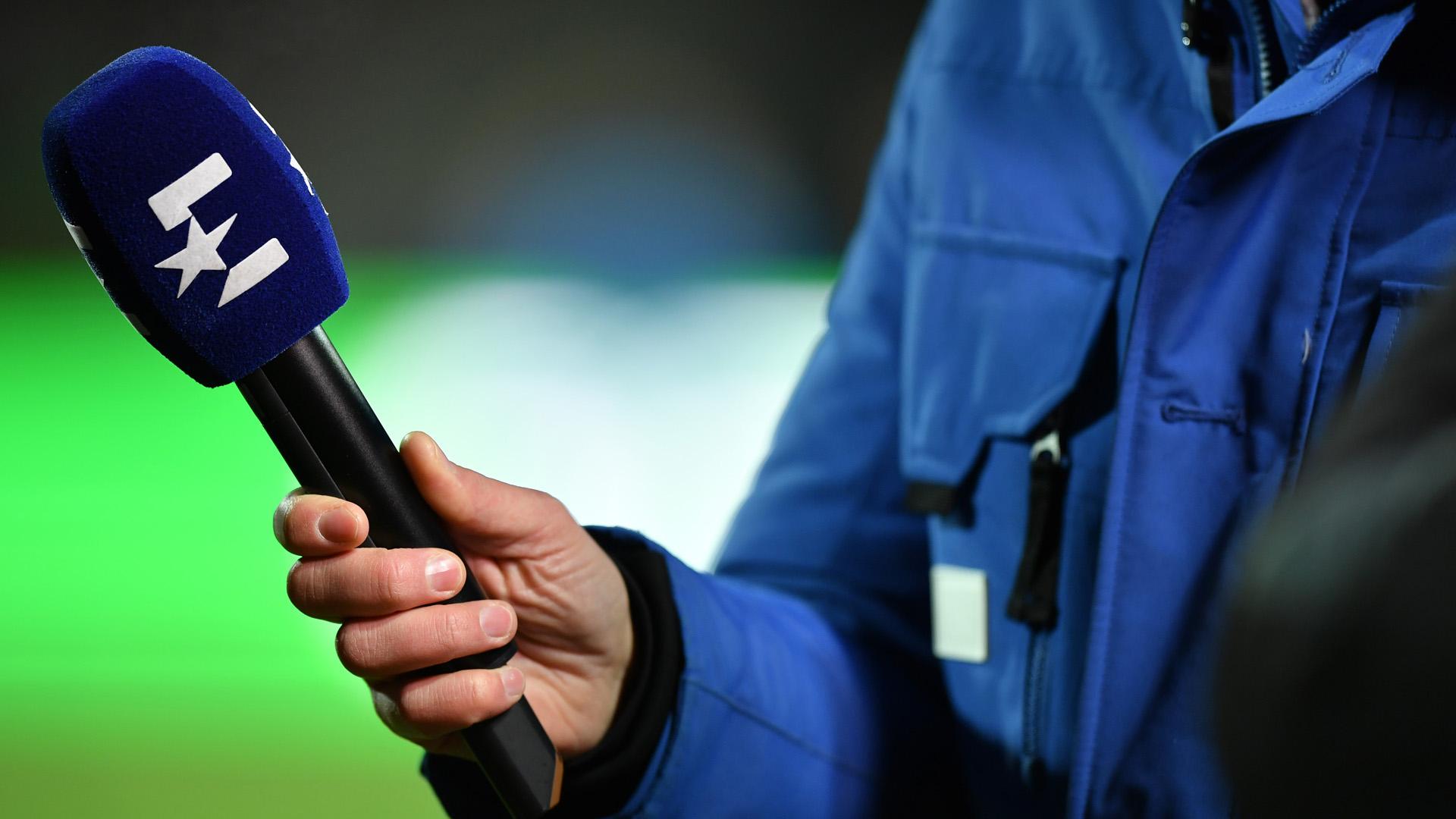 Eurosport Bundesliga 2018