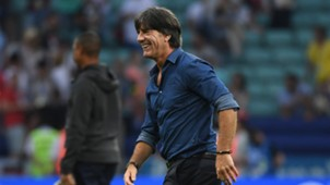 Joachim Löw Germany 25062017