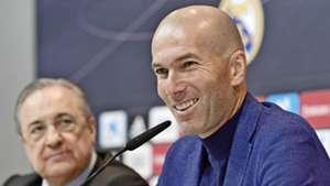Zidane-Perez-3152018-Getty