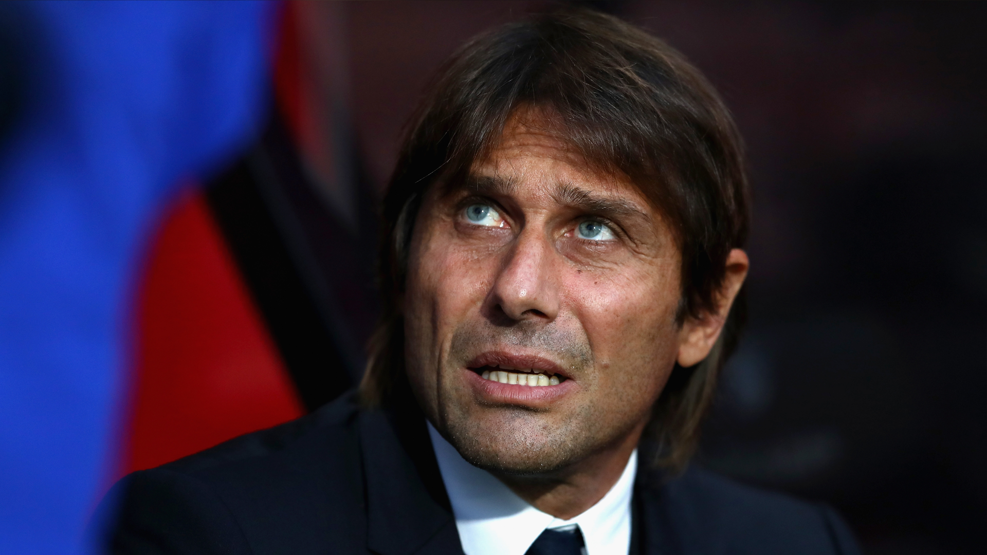Conte predicts bright future for England after Under-17 World Cup win