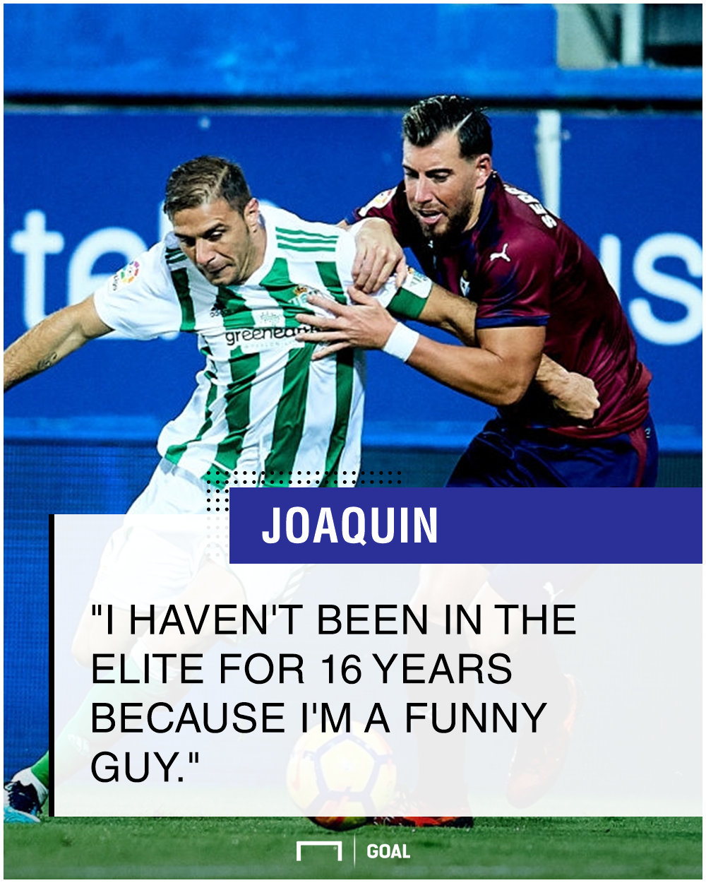 Joaquin PS