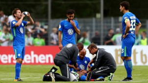 john anthony brooks vfl wolfsburg bundesliga 081317