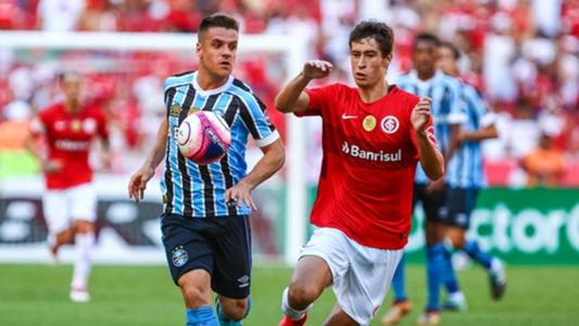 Grêmio x Internacional: Horário, local, onde assistir e ...