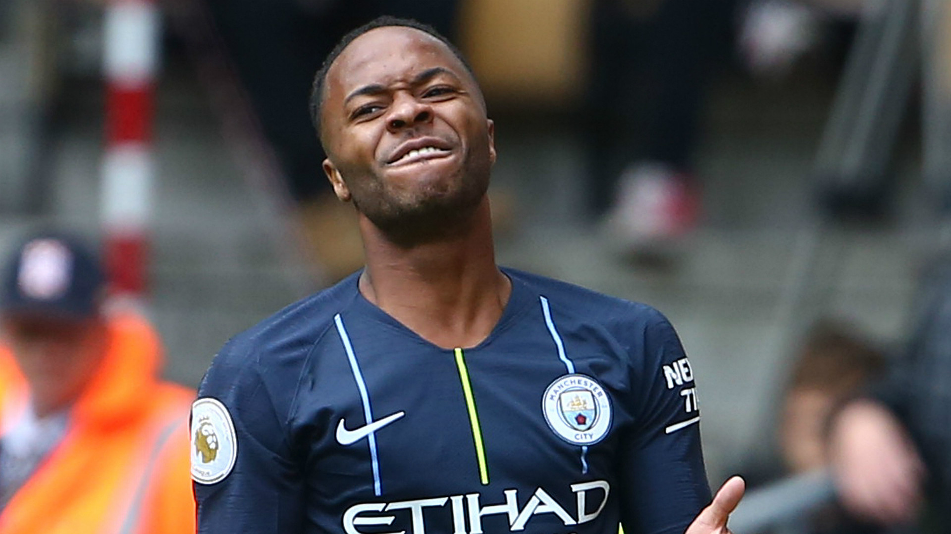 17a0324d4 Transfer news and rumours LIVE  Real Madrid make new approach for Raheem  Sterling