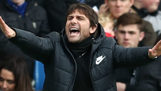 Conte calls on Chelsea to deny rift rumours as he ponders contract extension