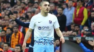 Abdulkadir Omur Trabzonspor