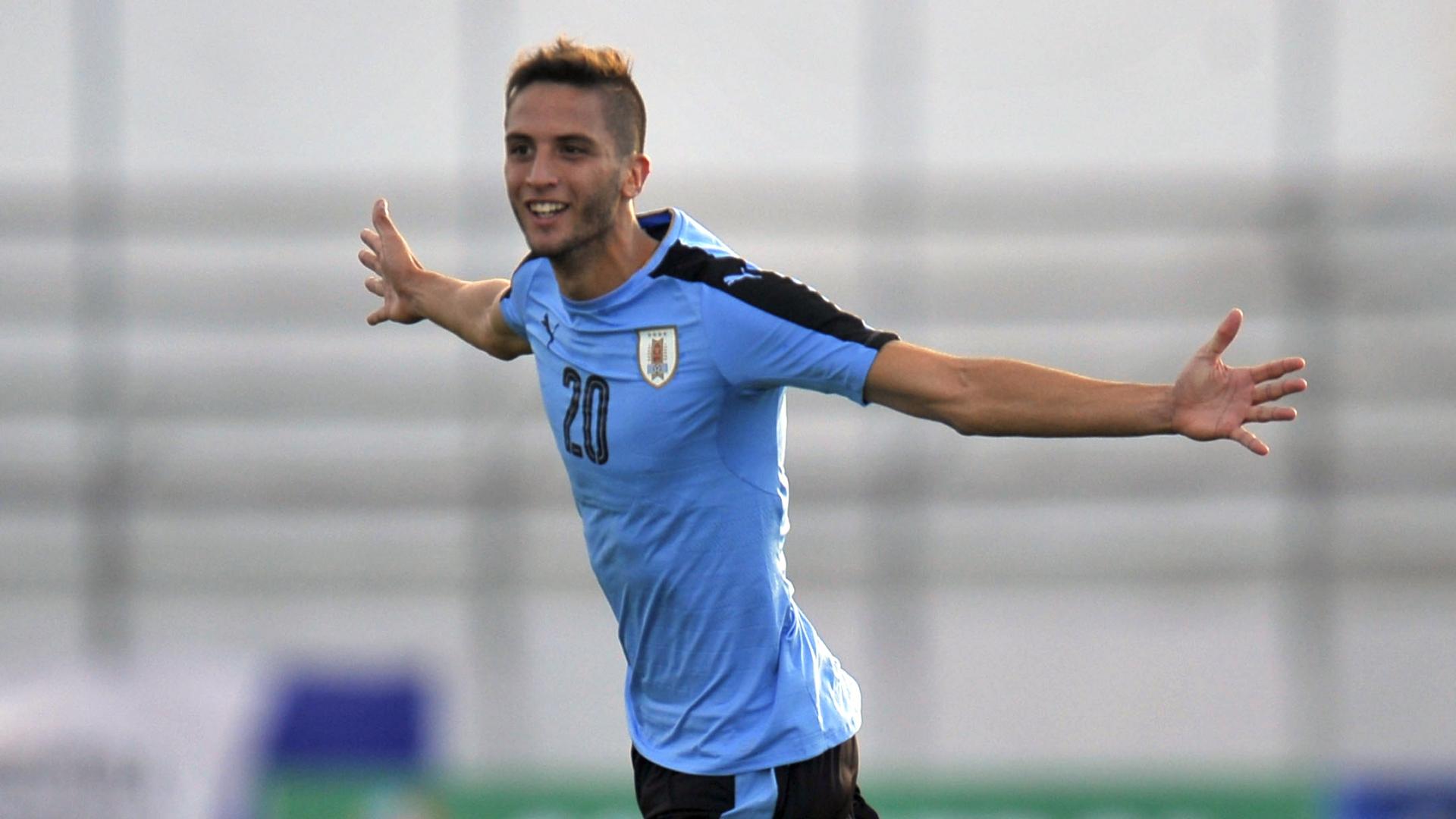 Calcio: Italia U.20 sconfitta da Uruguay