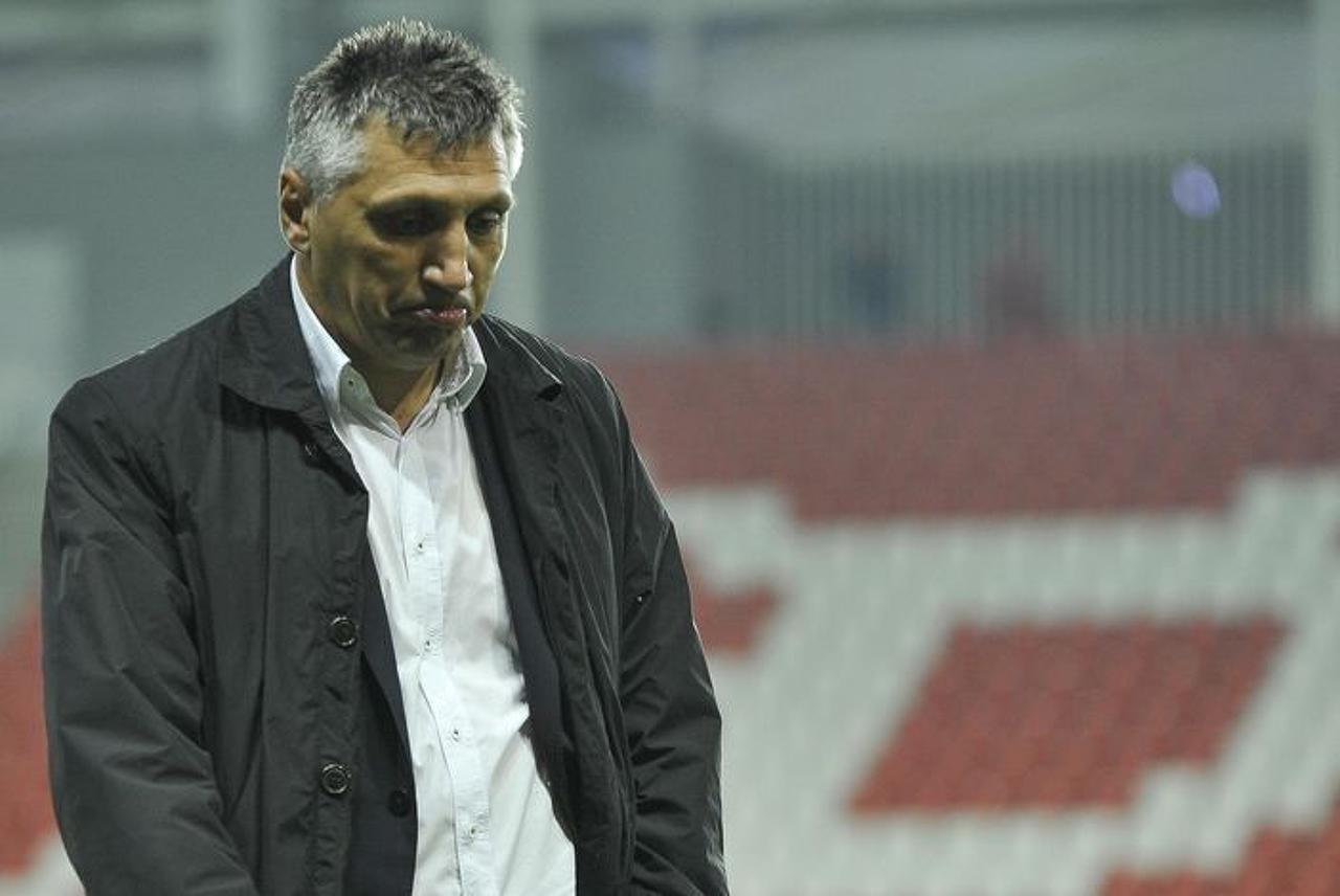 Zoran Szpisljak