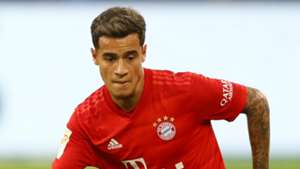 Transfer news and rumours LIVE: Man City turned down chance to sign Coutinho