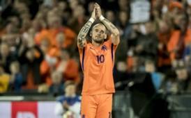 2018-09-06-Sneijder