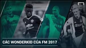 Wonderkid FM 2017 header