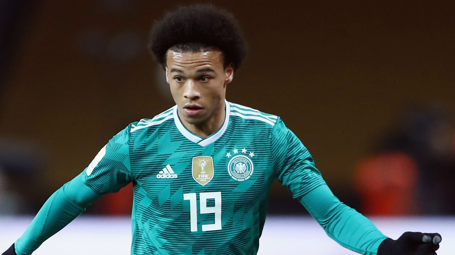 Sane Germany