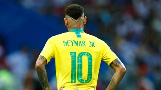 2018-10-19-brazil-neymar.jpg
