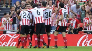 Athletic Sevilla LaLiga