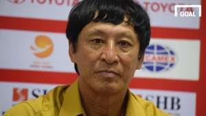 Vũ Quang Bảo