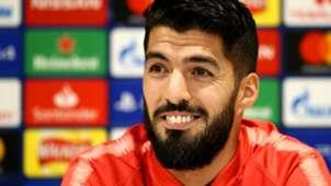 2019-05-06 Luis Suarez