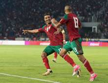Dirar Maroc
