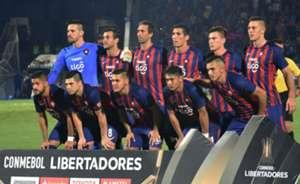 CCP Copa